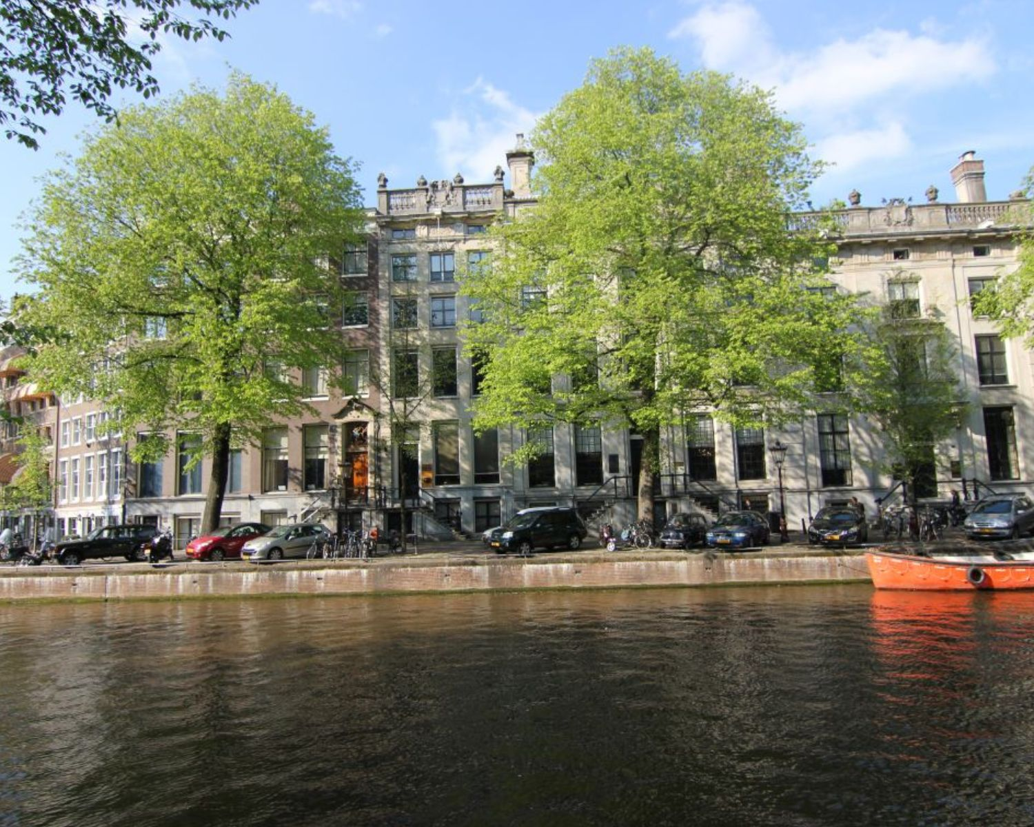 herengracht-491
