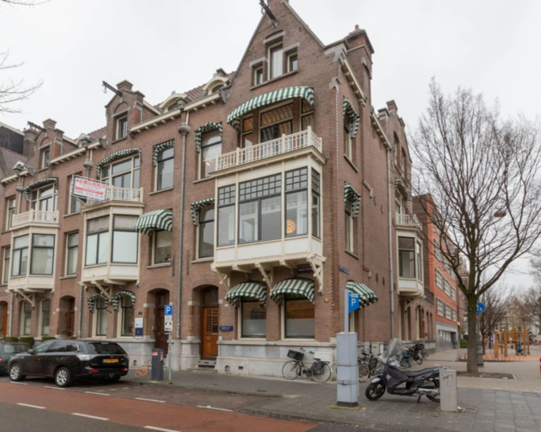 paulus-potterstraat-32